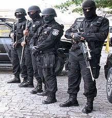 lista dos aprovados concurso agente penitenciário do Ceará 2014
