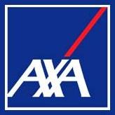 KARIR LAMPUNG, Sabtu 31 Januari 2015 Terbaru di Lampung untuk bekerja di perusahaan ternama yaitu PT. AXA Financial Indonesia