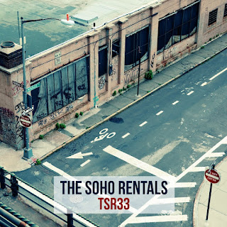 http://www.d4am.net/2013/06/the-soho-rentals-tsr33.html