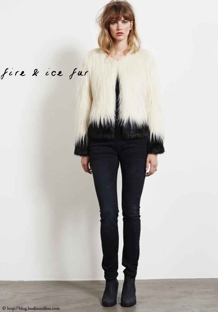 http://www.awin1.com/cread.php?awinmid=1206&awinaffid=164006&clickref=Fire%20%26%20Ice%20Fur&p=https%3A%2F%2Fwww.hush-uk.com%2Fdaywear%2Fjackets_coats%2Ffire_ice_fur_cream_black.htm