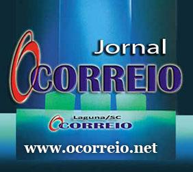 ACESSE O PORTAL O CORREIO