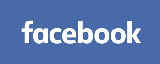 قرارات شبكة فيسبوك ، قوة حساب فيسبوك ، قوة حسابات فيسبوك ، قوة الحساب فيسبوك ، عمر الحساب ، عمر حساب فيسبوك ، خزعبلات فيسبوك