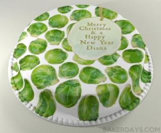 cake, bakerdays