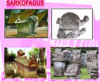 sarkofagus megalithikum