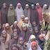 Mundo/ Resurgen esperanzas por recuperar a niñas secuestradas por Boko Haram
