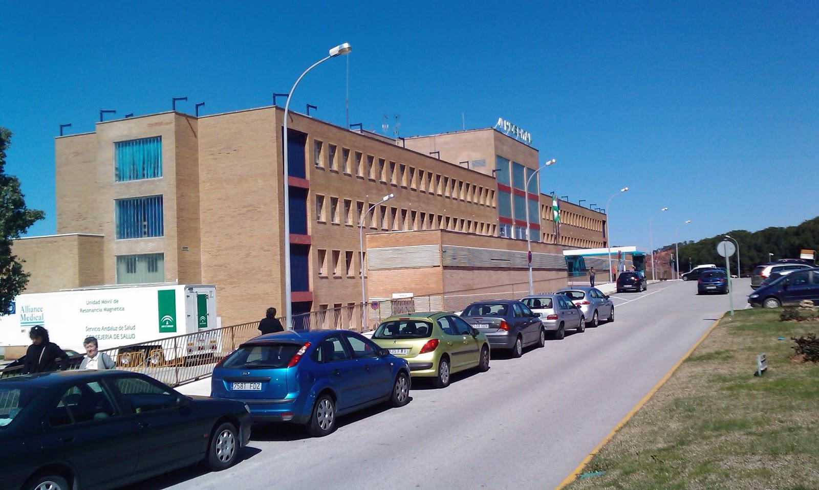 El centro flebologii en kieve las revocaciones