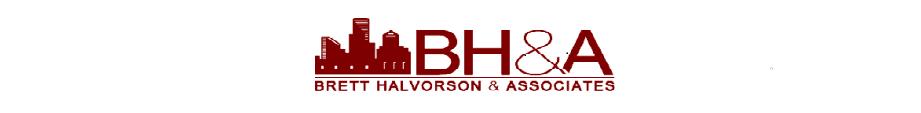 Brett Halvorson & Associates