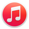 Aggiornamento iTunes 12.1 per Mac OS X e Windows