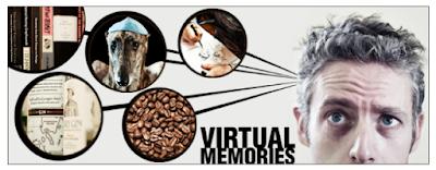 http://chimeraobscura.com/vm/episode-139-derf-backderf?utm_source=The+Virtual+Memories+Show+podcast&utm_campaign=d36d5d6f76-VMS_Derf&utm_medium=email&utm_term=0_ac1a3a6876-d36d5d6f76-113970717