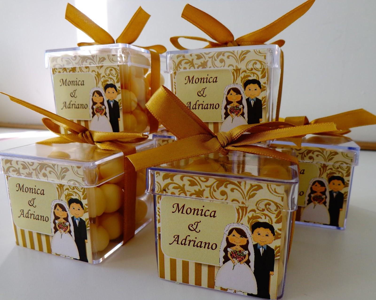 Bolsa De Lembrancinha De Casamento : Lembrancinhas para casamento caixinhas com bibs branco