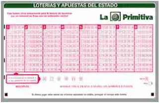 Loteria-La-Primitiva-boletos