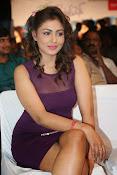 Madhu Shalini Glamorous photos-thumbnail-16
