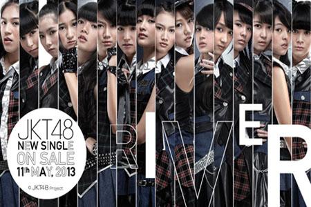 JKT48 - Kimi ni Autabi Koi wa Suru (Jatuh Cinta Setiap Bertemu) (CD Rip)