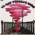 Το τραγούδι της ημέρας ... λόγω της ημέρας: Velvet Underground - Who loves the sun