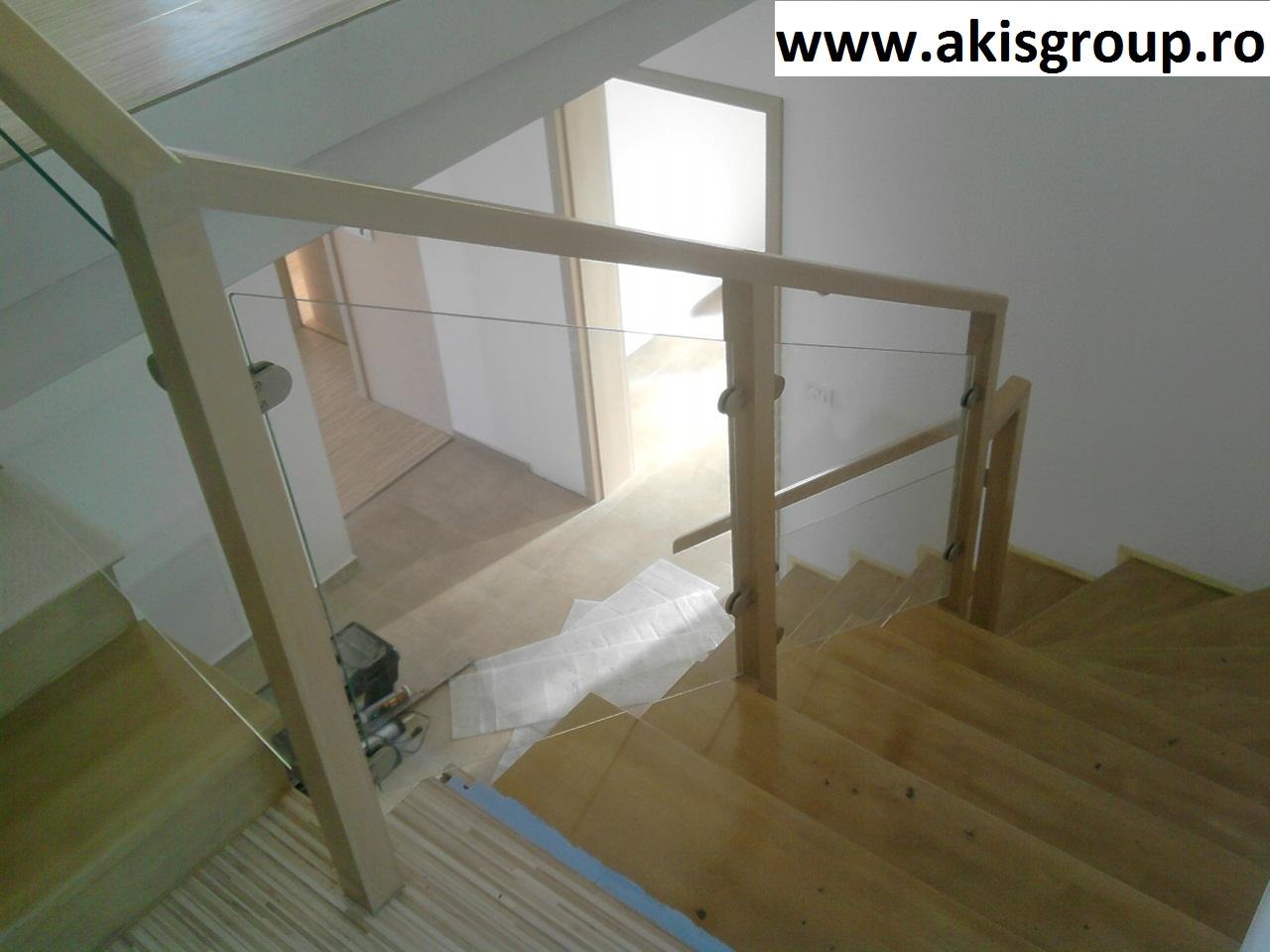 gel nder aus schmiedeeisen gelander innen prices. Black Bedroom Furniture Sets. Home Design Ideas