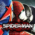 Spider-Man: Shattered Dimensions+CRACK FREE DOWNLOAD
