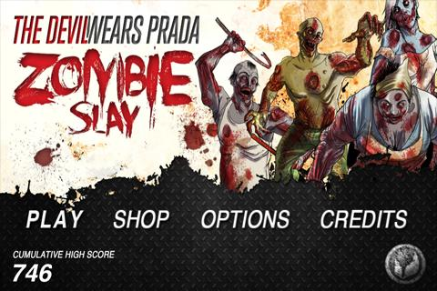 Apk Zombie Slay v1.0 Apk Download | Apk Download Free