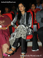 Jr NTR wife Lakshmi Pranathi Photos.Lakshmi Pranathi latest photos.Lakshmi Pranathi jr ntr wife pics.junior ntr wife Lakshmi Pranathi images.Lakshmi Pranathi pics.Lakshmi Pranathi gallery.Lakshmi Pranathi saree photos.Lakshmi Pranathi saree pictures.Lakshmi Pranathi saree image.Lakshmi Pranathi photo gallery.Lakshmi Pranathi album.