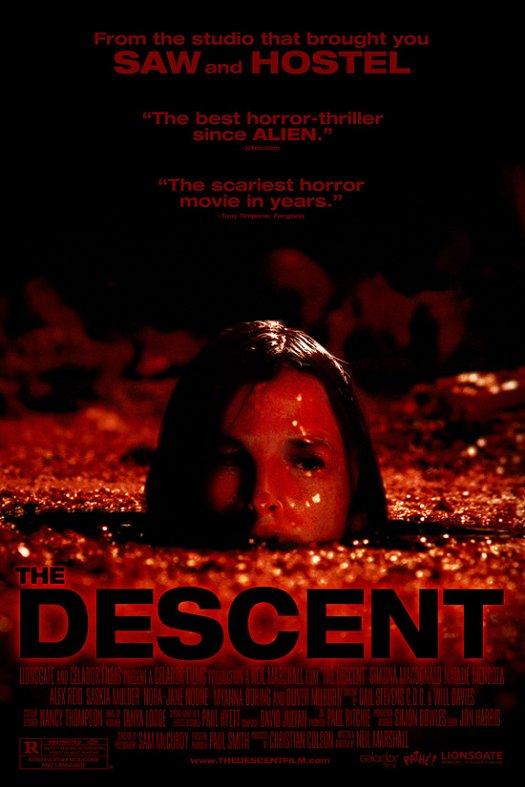 The Descent: Part 2 (2009) BRRip 420p 300MB Dual Audio | Free Download, download The Descent: Part 2 (2009) BRRip 420p 300MB Dual Audio | Free Download