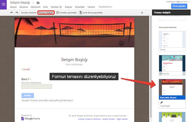 google-form-olusturma-3