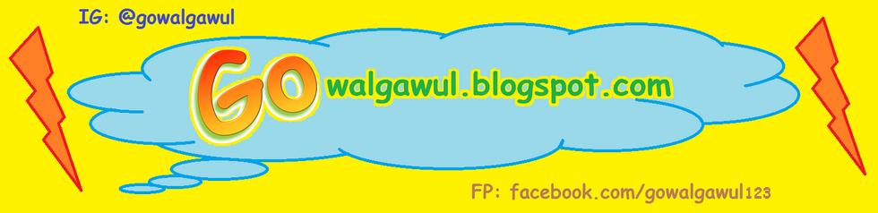 Gowal Gawul