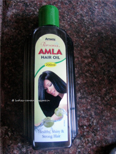 Amla Hair Oil Amway Product Amway Persona Amla Hair Oil