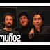 Viña del Mar 2012: Daniel Muñoz
