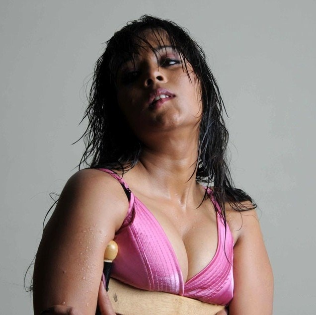 swathi hot images