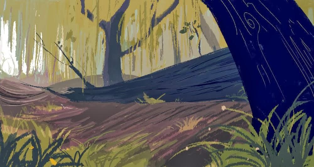 Baśnie na warsztacie, Baśnie braci grimm, Mateusz Świstak, animacje dla dzieci, Ederland,