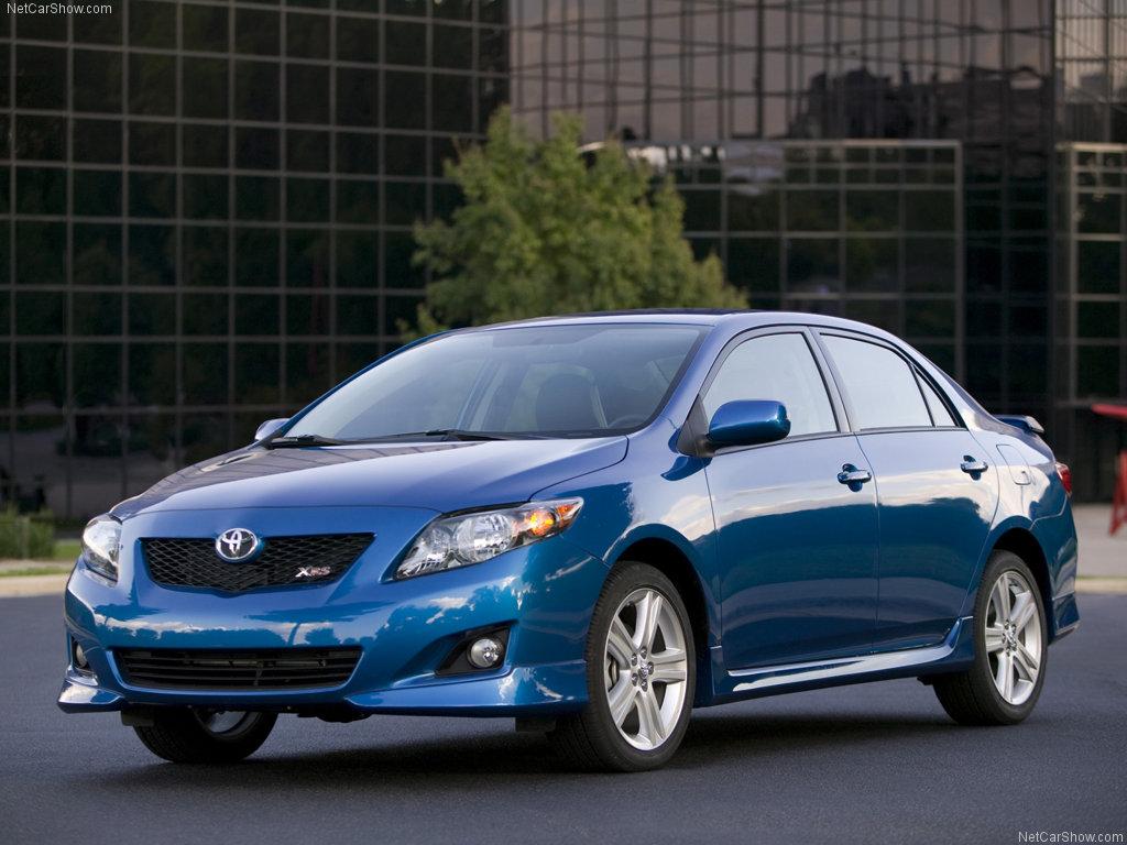 http://1.bp.blogspot.com/-Z6CfA7IX2FU/TjlL3q6tKSI/AAAAAAAAAF4/BXWnJCcLE0c/s1600/Toyota-Corolla_Sedan_2009_wallpaper_01.jpg