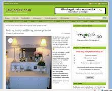 LevLogisk