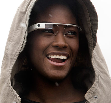 Google Glass! Review, Features, Price, How to Get Google Glass?