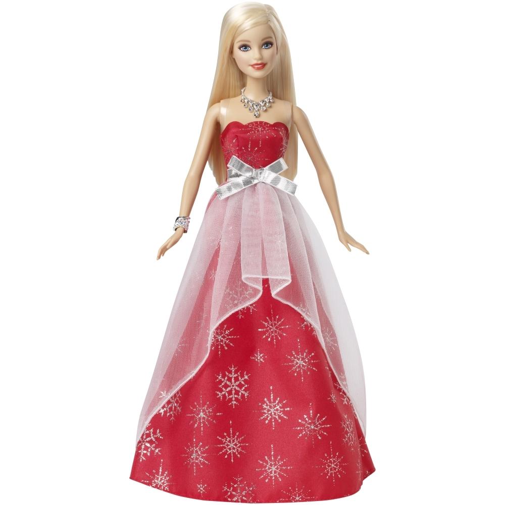 Ken Doll Novidades Da Linha Barbie 2015