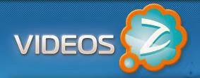 VIDEOSZ 5.12.2013 brazzers, mofos, erito japanxx , crapulosos, lastgangbang, vporn, mdigitalplayground, premiumpass, playboy ,hdpornup more