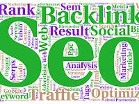7 Cara membangun Backlink berkualitas untuk blog