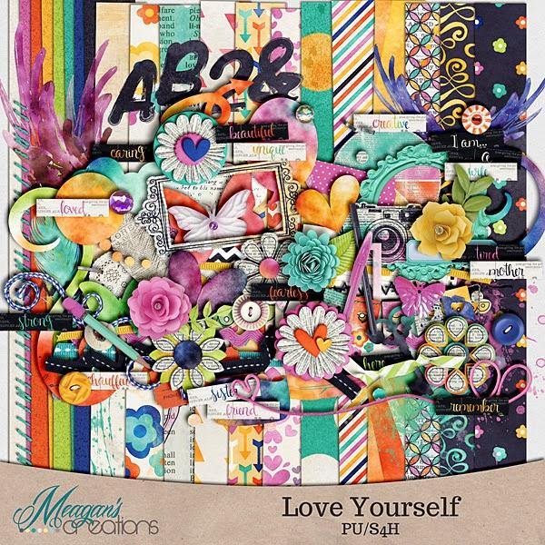 http://1.bp.blogspot.com/-Z6Fo0aozHsU/VJOP8N_og5I/AAAAAAAAMug/tw9RO2YOrX8/s1600/Love%2BYourself%2B(Meagan's%2BCreations).jpg