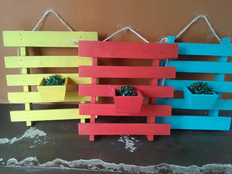 d coration pour votre jardin fabriquer en palettes. Black Bedroom Furniture Sets. Home Design Ideas