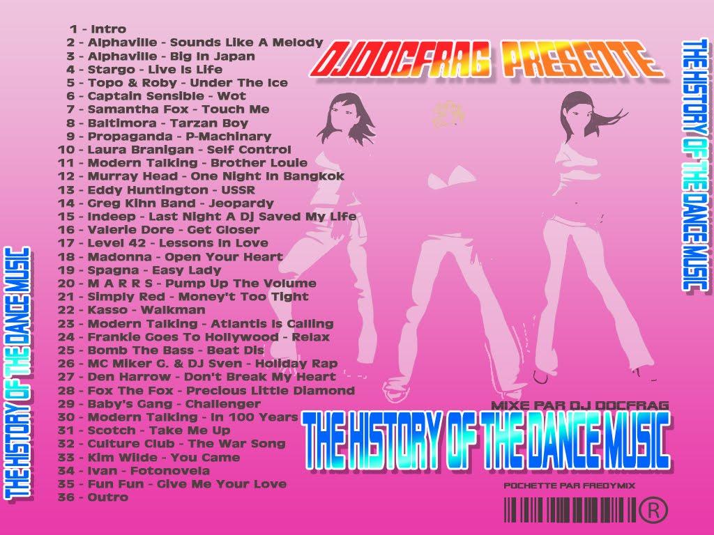 http://1.bp.blogspot.com/-Z6HX82nV2Wk/Tb2fsRBgGwI/AAAAAAAAAFA/b1MKW2qvudk/s1600/the%2Bhistory%2Bof%2Bdance%2Bmusic%2BDos%2B2.jpg
