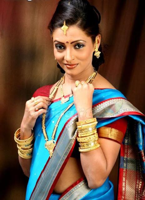Marathi_actress