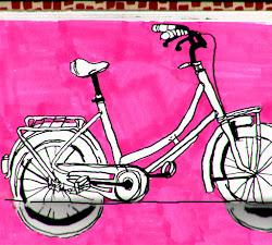 biker for ever...