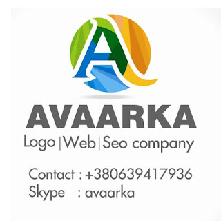 Logo designing company in Pakistan