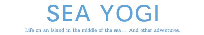 Sea Yogi