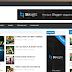 Linezap Blogger Premium Templates 2014