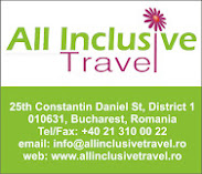 AllInclusiveTravel