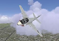 Pilot Oyunları Uçak Pilotu Oyunu