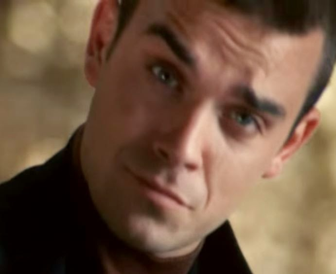 videos-musicales-de-los-90-robbie-williams-millenium