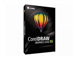 Corel Draw X6 + Serial + Chave de Ativação em Português -Tutorial de instalação do CorelDRAW Graphics Suite X6