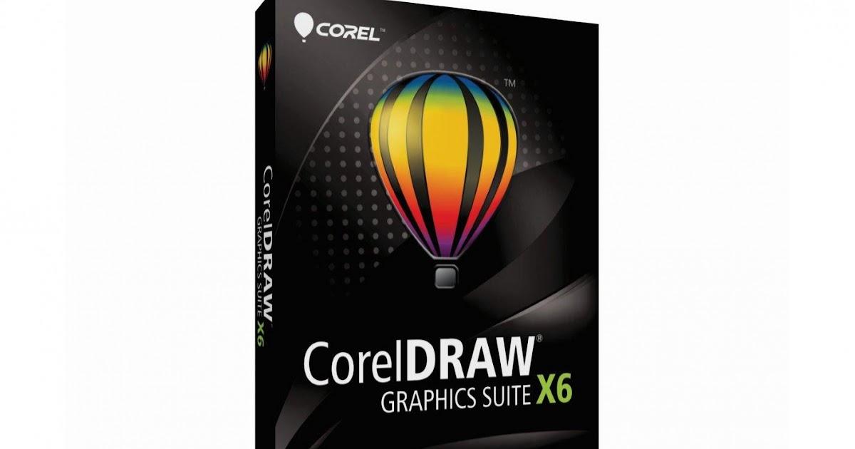 [Image: CorelDraw-X6-+Download+Gratis.jpg]
