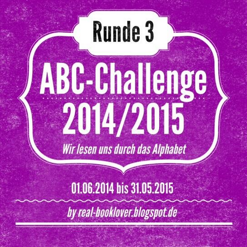 http://chaosbibliothek.blogspot.de/p/challengesregal.html