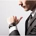Jam Tangan Aksesori Kegemaran Lelaki